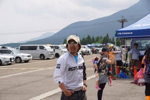 blog_2015_06_14_1.jpg