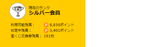 201506301107470c5.png