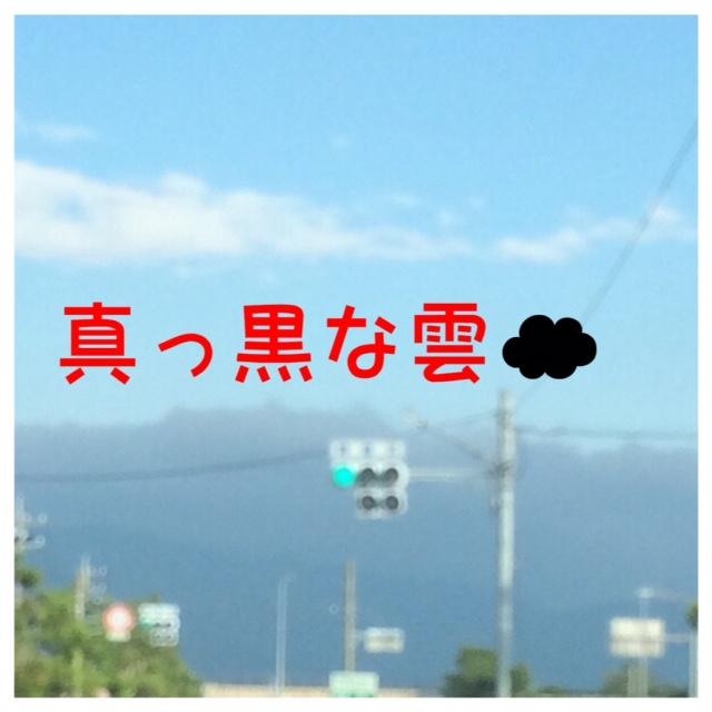 201506018JPG.jpg