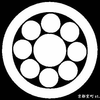 41a-XhfRPwL.jpg
