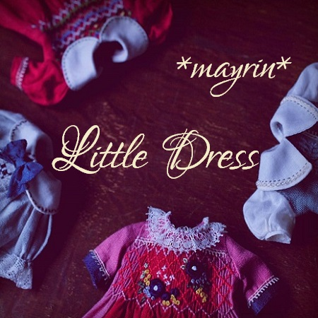 littledress-2.jpg