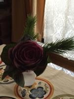 2015お花