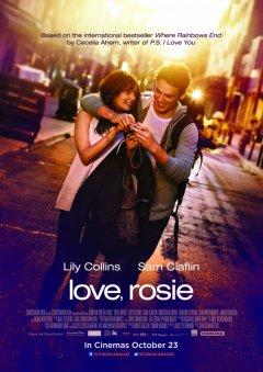 Love-Rosie_20014_posterlarge.jpg