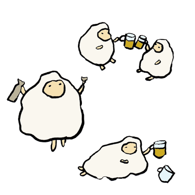 hand_sheep_drinking.png