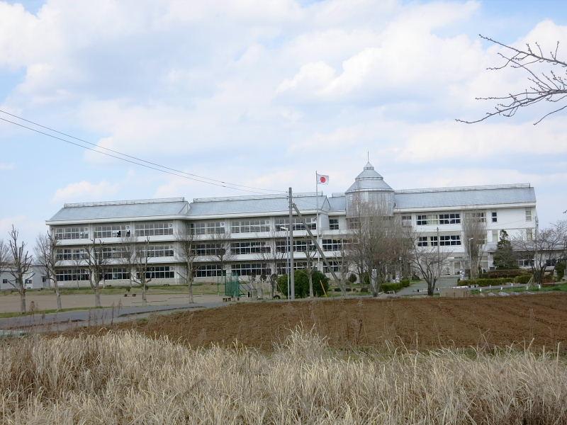 conv0045桃山中学