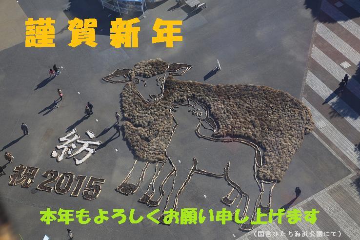 2015_nenga.jpg