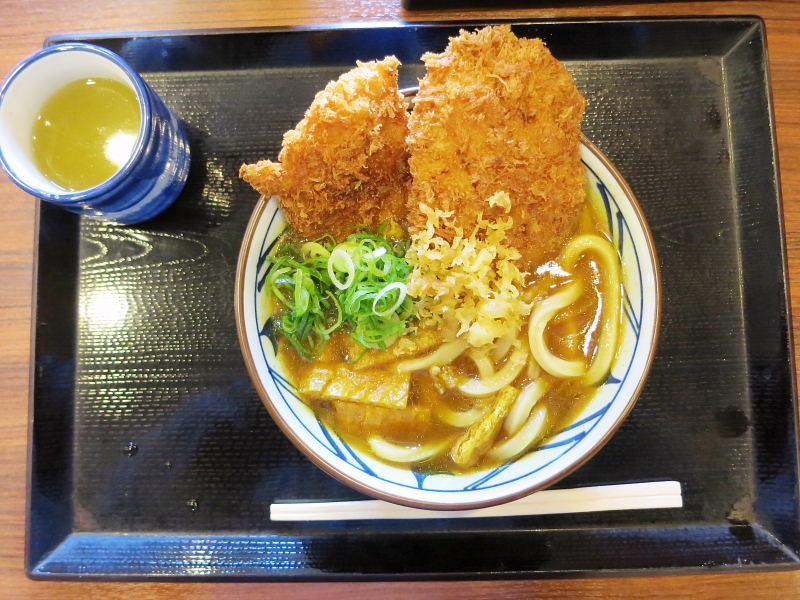 讃岐製麺2