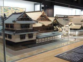 江戸東京博物館009