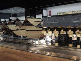 江戸東京博物館008