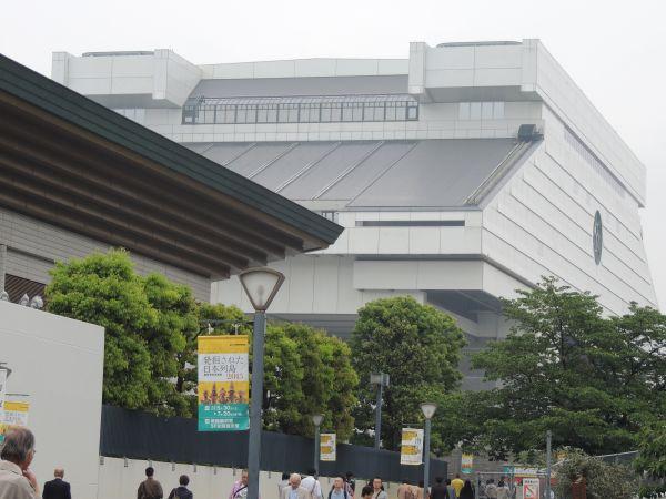 江戸東京博物館007(1)