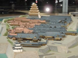 江戸東京博物館013