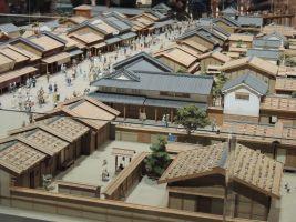江戸東京博物館011
