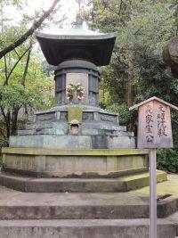 増上寺021(1)