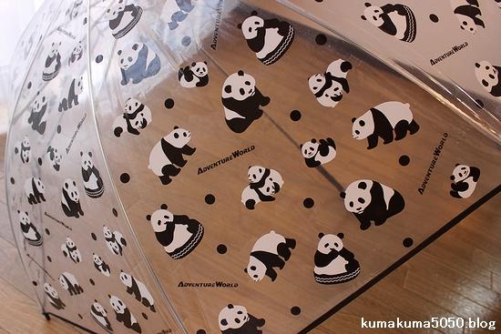 パンダの傘_2