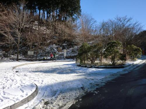 20150103_yabitu_7