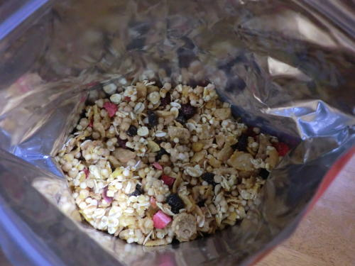 20150115_fruit_granola_2