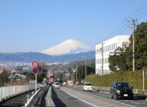 20150125_yabitu_4