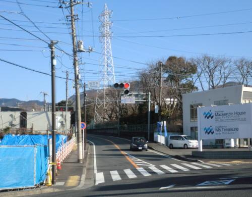 20150125_yabitu_5