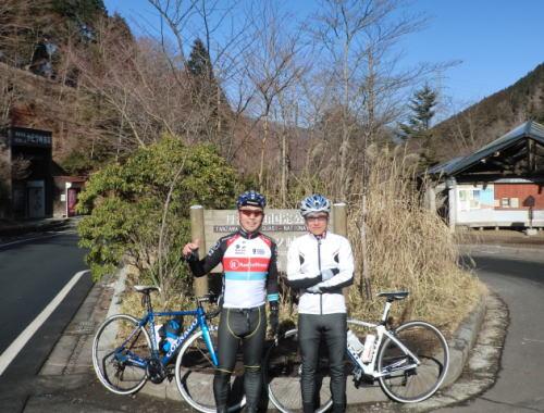 20150125_yabitu_6