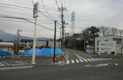 20150315_yabitu_2
