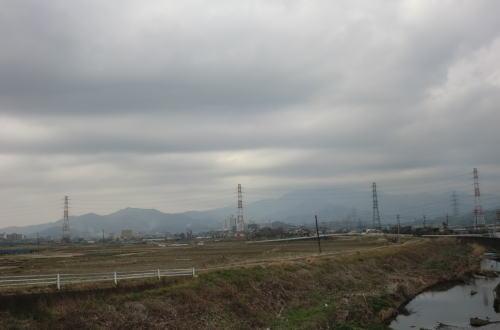 20150315_yabitu_7