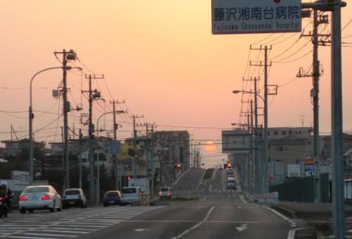 20150322_yabitu_3
