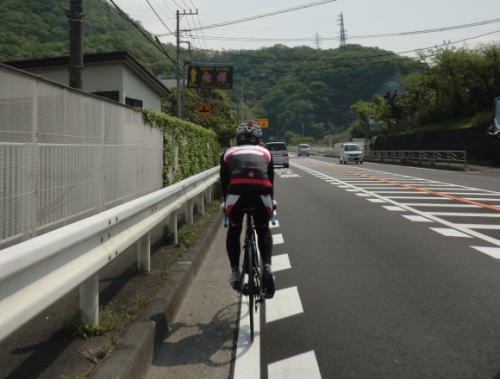 20150425_yabitu_10
