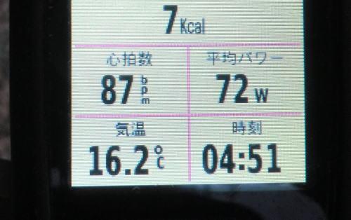 20150429_yabitu_1