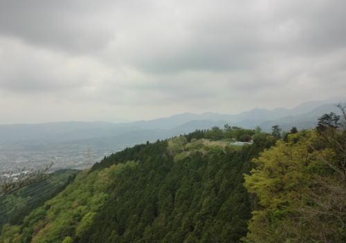 20150429_yabitu_11
