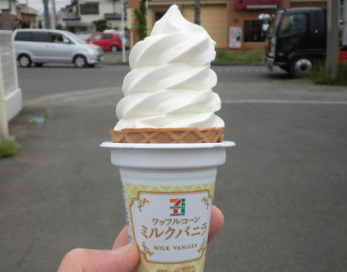 20150429_yabitu_12