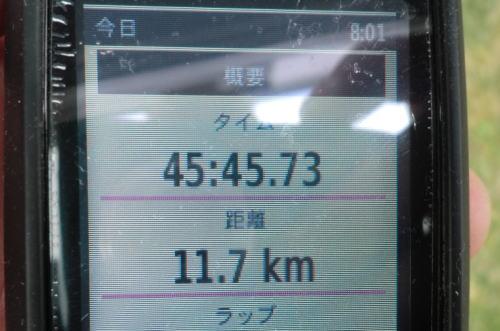 20150429_yabitu_14