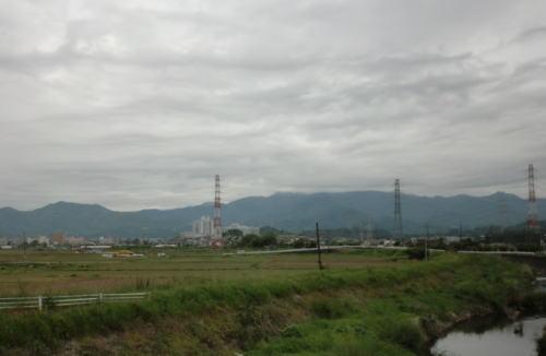 20150505_yabitu_2