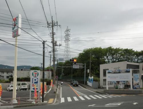 20150505_yabitu_3