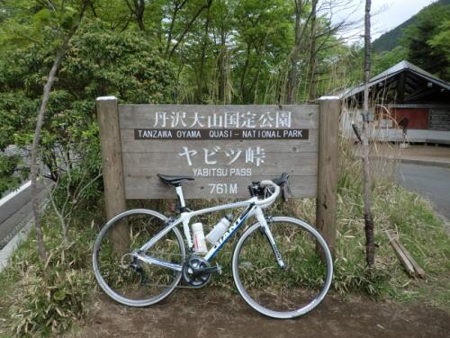 20150505_yabitu_5