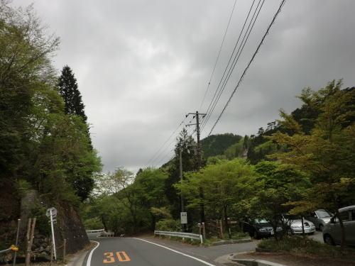 20150505_yabitu_7