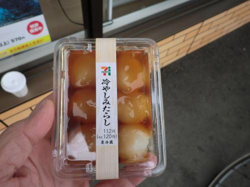 20150505_yabitu_9