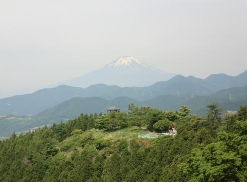 20150523yabitu_13