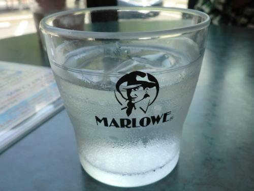 20150531_marlowe_6