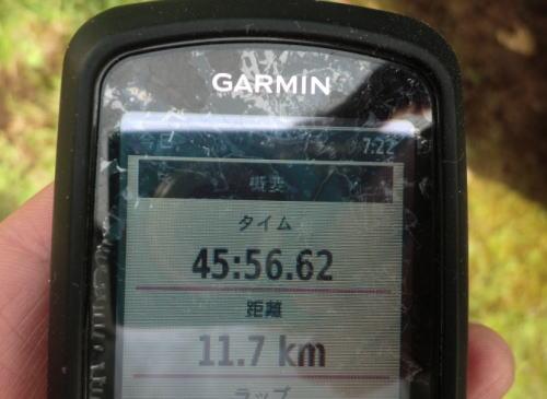 20150607yabitu_6