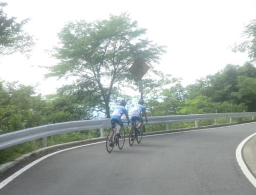 20150628_yabitu_12