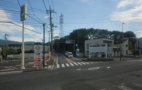20150628_yabitu_5