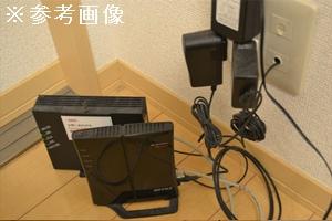 cable_box.jpg