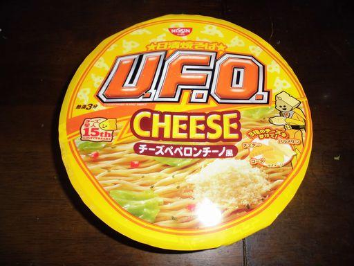 UFO0504-1.jpg