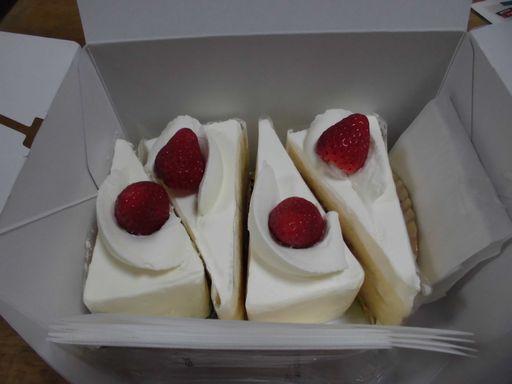 cake0322-1.jpg