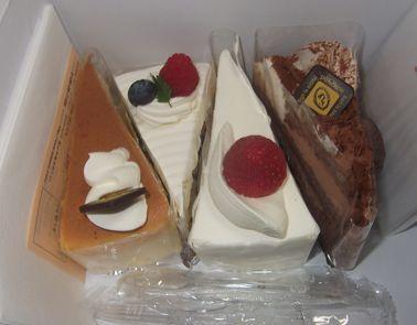 cake1218.jpg