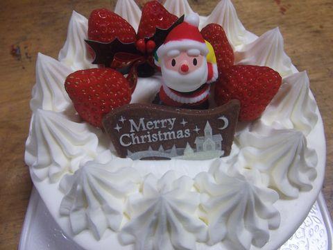 cake2014-1224.jpg
