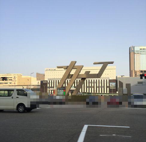 kanazawaeki0321-1.jpg