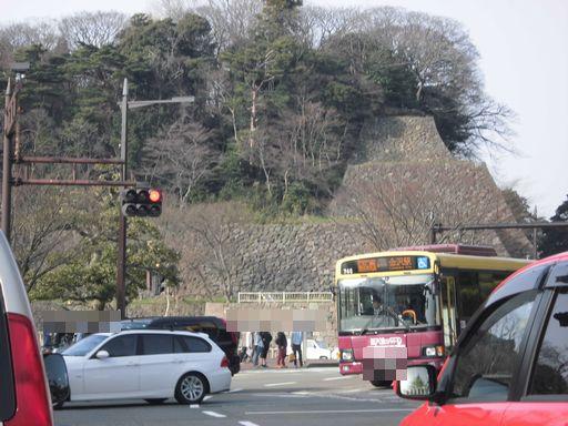 kanazawaeki0321-2.jpg