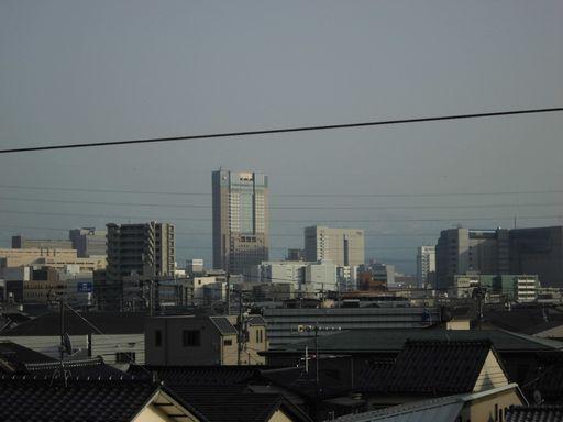 kanazawaeki0321-3.jpg