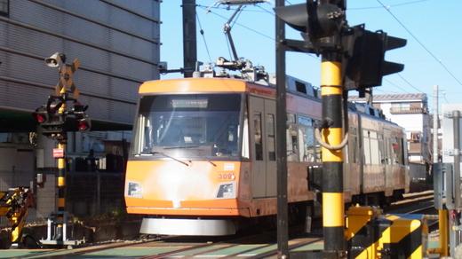 koto-shiomi (1)